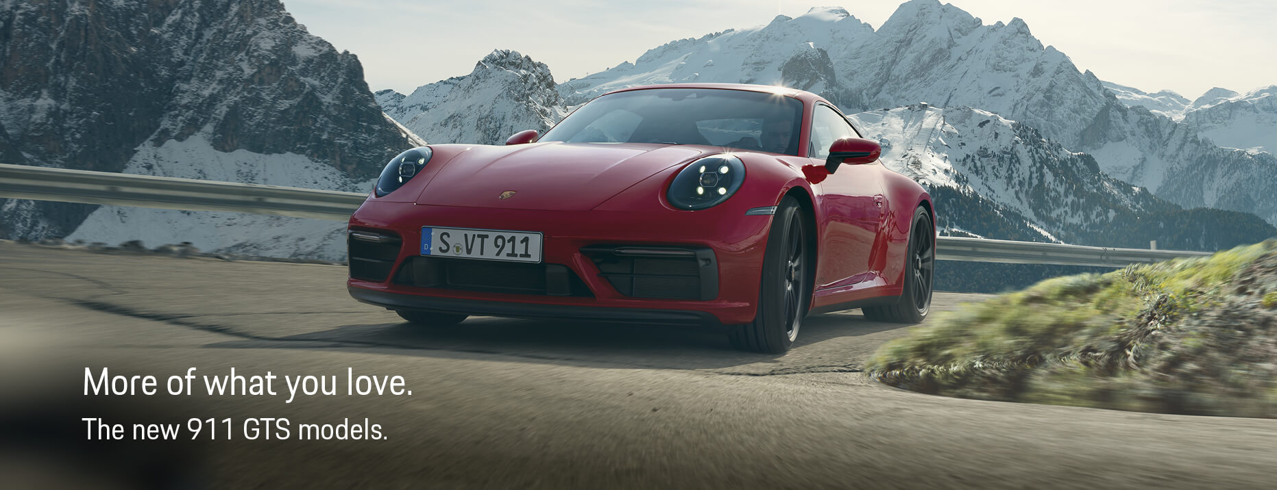 Porsche Dealership New Zealand